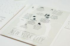 fourteen-forty-nyc-map-invitation-01.jpg