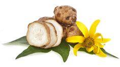 Liečivé účinky sladkých zemiakov: prečo ich konzumovať? Ale, Health, Health Care, Ale Beer, Ales, Beer, Salud