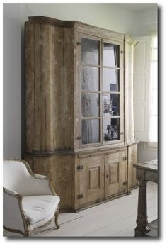 Cabinets Swedish Ideas For Storage, Keywords: Swedish Decorating, Swedish Decorating Books, Gustavian, Swedish Furniture, Swedish Interiors, Console Tables, French Tables, Swedish Dining Tables, Swedish Chairs,
