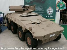 Army Vehicles, Armored Vehicles, Future Transportation, Armored Truck, Tank Armor, Military Armor, Armored Fighting Vehicle, Futuristic Cars, Aircraft Design