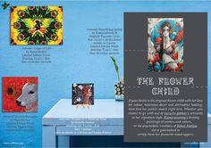 #Artflute #NoMoreEmptyWalls #Homedecor #Blog  #Art #Artist #KumaraswamyB #Painting #Discount #10%off #Winter #Celebration #Gift #Acrylic #Figurative #Canvas #Nature #Women #Colourful #Flowers #Peace #Happy  #satisfaction #solitude #Peacock #Oil #Nature #Portrait #Folk #Canvas #Contemporary-art #folk #tribal #Print #DesktopArt #Digital #DigitalArt #Semi-Abstract #Animal #Colourful #Psychedelic #Life #Animal #Bull #Music #Floral #Nostalgia #Childhood #Thoughts #Memories #Bells #Musical