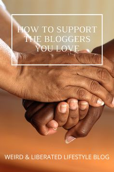 Thing 1, Top Blogs, Lifestyle Group, Cosy, Collaboration, How To Start A Blog, Black Women, Blogging, African