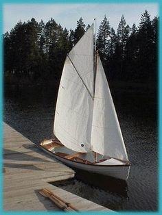 ... boat dreams dingy boat boats sculls boat building i dream of sailing 3