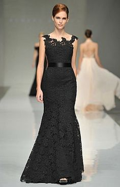 Wholesale ZM-Lace Formal Backless Ball Gowns Straight Shangshangxi ... e32dc2624772