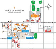 24 Best Parents Images Anderson University College Years