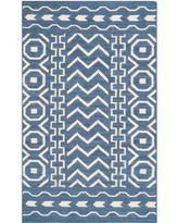 karaja yalameh persian rug 5u0027 x 9u0027 handmade fine quality cheap rugs online persians products and cheap rugs online
