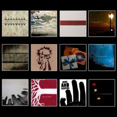 Download full complete discographies in HQ (320) http://www.wrathem.com/