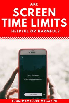 Screen time for children parenting teenagers, mindful parenting, good parenting, parenting hacks, Positive Parenting Solutions, Mindful Parenting, Parenting Teenagers, Gentle Parenting, Parenting Articles, Parenting Hacks, Bullying Activities, Stem Activities, Attachment Parenting