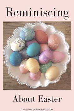 83 Most inspiring Easter images | Easter Eggs, Easter