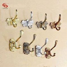 """Free Shipping Clothes Hanging Hook Single Hook Solid Clothes Hook K Fashion Wall Hook $16.82 - Https://Goo.Gl/9Bok1Z  Sale Supply Decor Discount Remodeling Home Realestate Materials Icon2 Designer Mildlyinteresting Forsale Supplies Construction Unique  Type: Robe Hooks Style: Europe Adhesion Method: Nail Material: Zinc-Alloy Number Of Hooks: 1-3 Model Number: Og-888 Color: Dark Blue <a href=""""http://remodelstl.org"""" alt=""""St Louis Construction""""> <h2>St Louis Construction & Remodeling</h2> </a…"""