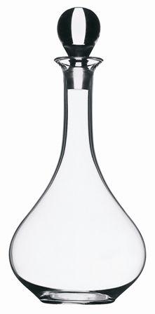 #Geschirr #Peugeot #78230180   Peugeot VENDANGES 0.75l Transparent  Glas Transparent     Hier klicken, um weiterzulesen.