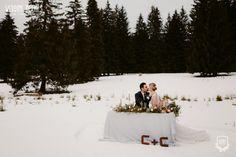 Industrial Winter Wedding / Nuntă industrială de iarnă - Sedință foto inspirațională - PAPIRA Industrial Wedding, Destination Wedding Photographer, Wedding Styles, Bucharest, Bride, Winter, Frames, Outdoor, Ideas