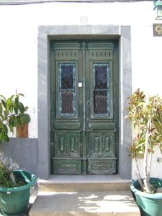 Porta verde,mertola,alentejo