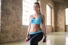 Losing weight and being healthy are not always combined. It's important to learn the ways to lose weight correctly.Learn the tips and tricks to lose weight loss Muscle Fitness, Fitness Goals, Fitness Tips, Fitness Motivation, Female Fitness, Fitness Tracker, Free Fitness, Fitness Diary, Fitness Flyer