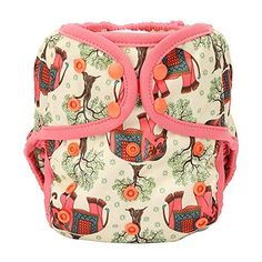 One Size Cloth Diaper Cover Snap With Double Gusset (Red ... https://www.amazon.com/dp/B01JUFTF7E/ref=cm_sw_r_pi_dp_x_JtK6zb84S7EMD