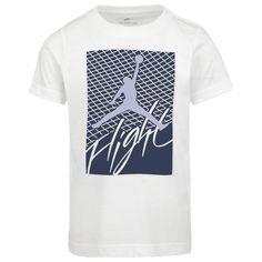 Plastic Head Harry Potter Crest GTS T-Shirt Femme