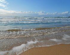 St Michael's beach Ocean Photography, St Michael, Landscape Art, Africa, Star, Beach, Outdoor, Outdoors, San Miguel