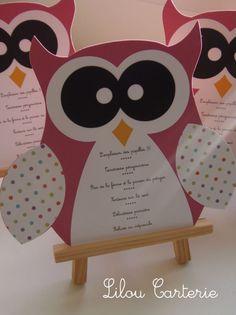 Menus de fête : des modèles élégants pour décorer vos tables Communion, Table Lamp, Crafty, Tables, Etsy, Decor, Handmade Gifts, Weddings, Owls