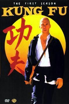 TV series ran from During the golden age of chinese cinema. The adventures of a Shaolin Monk as he wanders the American West armed only with his skill in Kung Fu. Kung Fu, Mejores Series Tv, Version Francaise, Watch Tv Shows, Old Shows, Tv Episodes, Vintage Tv, Classic Tv, Bruce Lee