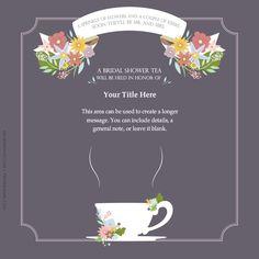 A sprinkle of flowers... designed by Kellie Medivitz | PrintableGirl on pingg.com