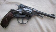 Был у меня этот красавец во владении, а я его зачем то продал... МР 313 это не Блеф, тут переделки минимальные. Но надо заметить, что вести прицельную стрельбу из Нагана самовзводом очень сложно!  #кевларовыешнурки #снаряжение #аммуниция #спецодежда #берцы #обувь #ружьё #карабин #ремень #погонныйремень #ременьдляоружия #оружейныйремень #охота #охотник #чехолдляружья #чехолдляоружия #кейсдляоружия #сайга #вепрь12молот #вепрь12 #оружие #впо205 #впо20503 #сайга12к #сайга12 #чехолдляавтомата…