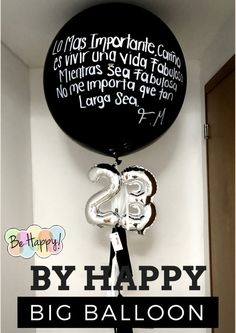 Super birthday balloons for him happy ideas Dad Birthday Cakes, Mother Birthday Gifts, Birthday Woman, Birthday Fun, Birthday Party Themes, Birthday Wishes, Best Birthday Surprises, Baby Shower Mum, Frozen Party Favors