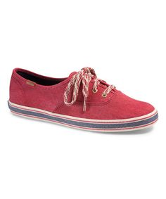 dcf9fc022ef 24 Best Wholesale Sneakers and Canvas Shoes images