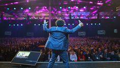 #OMR17: Ein Vorgeschmack auf das Online Marketing Rockstars Festival 2017