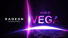 AMD evokes VEGA, but it's not for for now !!  You were hoping to see the first VEGA cards land in June? Well it's missed, you'l...