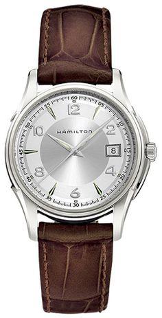 Hamilton American Classics Jazzmaster H32411555