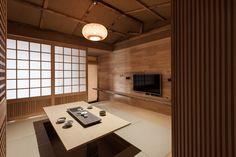Японский стиль в интерьере Японский стиль давно призван самой популярной разновидностью этнического минимализма. Японский стиль в интерьере - какой он?  #национальныйстиль #стиль #японскийстиль