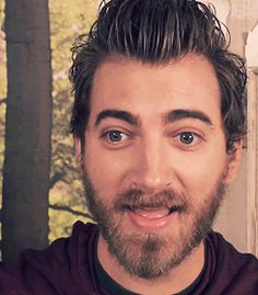 rhett mclaughlin twitter