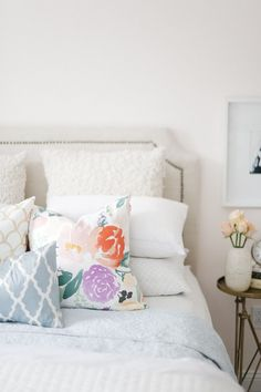 .For the best home decor inspiration and trends check out http://dropdeadgorgeousdaily.com/2015/09/5-interiors-trends-to-embrace-before-2016/