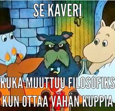Cool Pictures, Funny Pictures, Tove Jansson, Good Grades, Moomin, Some Fun, I Laughed, Jokes, Lol
