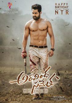 watch geetha govindam movie online