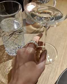 Wondering What You Dont Know About Wine Read This Article 3 – Wine Glass Photography, How To Pose, Beige, Statement Jewelry, Fancy, Jewels, Luxury, Dress Shoes, Shoes Heels