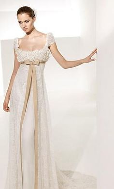 Used Wedding Dresses, Buy & Sell Used Designer Wedding Gowns Wedding Dress 2013, Used Wedding Dresses, Wedding Dresses Plus Size, Cheap Wedding Dress, Bridal Dresses, Wedding Gowns, Dresses Dresses, Wedding Reception, Formal Dresses For Weddings
