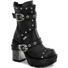 Sinister+201+Boots+-+Demonia, £87.99