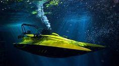 моторные катера фото: 17 тыс изображений найдено в Яндекс.Картинках