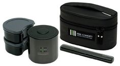 Japanese Stainless Thermal Bento Lunch Box Set with Chopsticks and Carrying Case, 840ml, , http://www.amazon.com/dp/B006U6DG9U/ref=cm_sw_r_pi_dp_mWJTrb04PAPAP