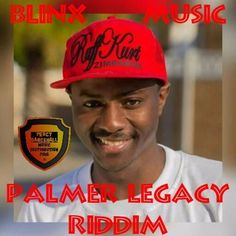Palmer Legacy Riddim 2016 Blinx Music by Percy Dancehall Reloaded on SoundCloud