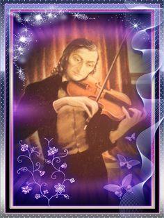 Buon compleanno Maestro! Happy birthday Maestro! 27 ottobre 1782- 27 ottobre 2014 October 27, 1782- October 27, 2014