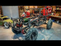 RC Everyday - YouTube Gas Powered Rc Cars, Mud, Monster Trucks, Vehicles, Youtube, Scale Model Cars, Race Cars, Tractors, Automobile