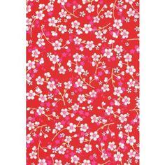 where to order pip studio wallpaper http://www.wallpaperwebstore.com/pip-studio-2011-cherry-blossom-313027