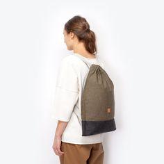 SS'16   Veit Bag