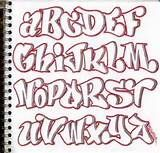 block letters graffiti alphabet design-sketch-graffiti-alphabet-letters-in-the-paper-broke-ass-stuart Graffiti Lettering Fonts, Doodle Lettering, Creative Lettering, Block Lettering, Graffiti Alphabet Fonts, Lettering Styles Alphabet, Tattoo Fonts Alphabet, Brush Lettering, Lettering Design