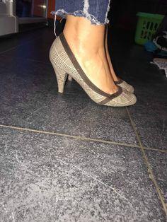 82b999cfecd4 Talons hauts & escarpins | Chaussures femmes. Bérénice · Vinted
