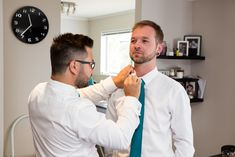 Enjoy this beautiful wedding at Aston Norwood in Kaitoke and Te Marua Golf Club featuring Ash and Angus! Macona Images, Wellington Wedding Photography and Wedding Videography. Groom Getting Ready, Videography, Ash, Wedding Photography, Photo And Video, Image, Beautiful, Gray, Wedding Photos