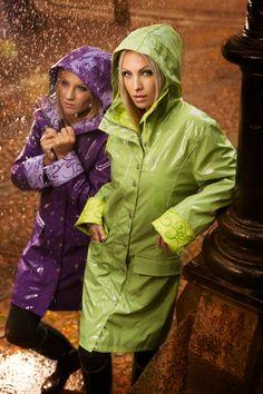 De nieuwe kleurtjes zijn nu verkrijgbaar bij www.gretties.clickshop.be