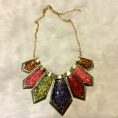 hot selliong necklace ,with earrings